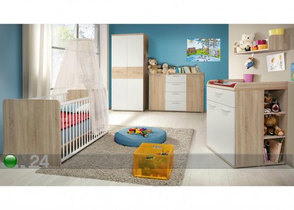 Ikea Online Babyzimmer