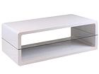 Журнальный стол Marbella 110x60 cm AQ-100025