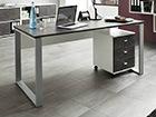 Рабочий стол Altino 80x160 cm SM-100094