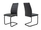 Комплект стульев Lotta 4 шт SM-100116