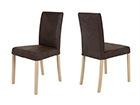 Комплект стульев Merle 2 шт SM-100117