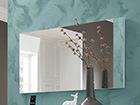 Зеркало Scalea 87x55 cm SM-100234