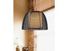Подвесной светильник Filo A5-100284
