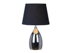 Настольная лампа Nightlife A5-100319