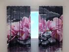 Затемняющая штора Orchid 1, 240x220 cm ED-100442