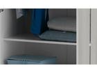 Полка для 2-дверного шкафа Lewis AQ-100451
