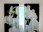Затемняющая штора Yin Yang orchid 240x220 cm ED-100476