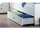 Ящики кроватные Filou, 2 шт AQ-100654