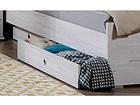 Ящики кроватные Filou, 2 шт AQ-100671