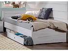 Кровать Filou 90x200 cm AQ-100674