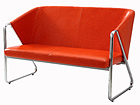2-местный диван Cassis AQ-100679