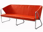 3-местный диван Cassis AQ-100681