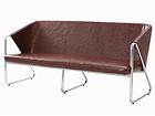 3-местный диван Cassis AQ-100682