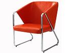 Кресло Cassis AQ-100683