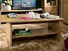 Журнальный стол 115x60 cm TF-100763