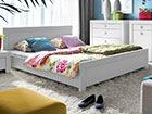 Кровать 160x200 cm TF-100890