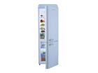 Ретро-холодильник Schaub Lorenz SL300LB-CB EL-100898