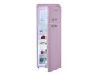 Ретро-холодильник Schaub Lorenz SL210SP EL-100914