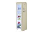 Ретро-холодильник Schaub Lorenz SL210C EL-100916
