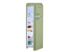 Ретро-холодильник Schaub Lorenz SL210SG EL-100962