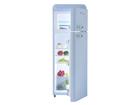 Ретро-холодильник Schaub Lorenz SL210SLB EL-100964