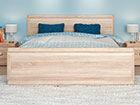 Кровать 160x200 cm TF-100970