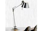 Настольная лампа Office MV-101117