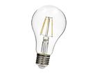 Филаментная LED лампочка 10 W EW-101230