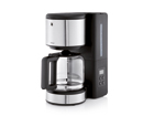 Кофеварка WMF Stelio Aroma, цифровая GR-101247