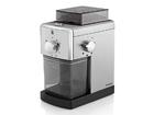 Кофемолка WMF Stelio Edition GR-101258