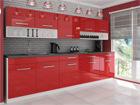 Кухня Vanessa 260 cm TF-101268