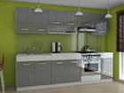 Кухня Carmen 260 cm TF-101299