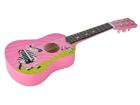 Деревянная гитара UP-101325