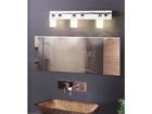 Светильник для ванной комнаты Timoteo MV-101376