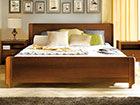 Кровать 160x200 cm TF-101486