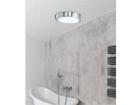 Светильник в ванную Fueva 1 LED MV-101839
