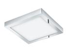 Светильник в ванную Fueva 1 LED MV-101840