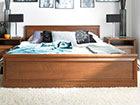 Кровать 160x200 cm TF-101868