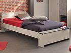 Кровать Hipster 90x200 cm + ящик MA-101874