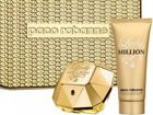 Paco Rabanne Lady Million комплект NP-102030
