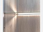LED светильник, 6 шт WS-102141