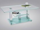 Журнальный стол Teresa 110x60 cm AY-102142
