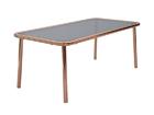 Журнальный стол Basic A5-102206