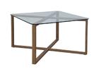 Журнальный стол Cleo A5-102219