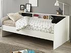 Кровать Sleep 90x200 cm MA-102229