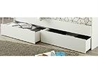 Ящики кроватные Sleep, 2 шт MA-102230