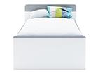 Кровать Filou 90x190/200 cm CM-102245