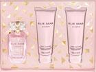 Elie Saab Le Parfum Rose Couture комплект NP-102253