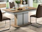 Удлиняющийся обеденный стол 90x160-200 cm TF-102268