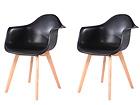 Комплект стульев Missouri, 2 шт AQ-102463